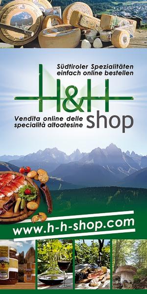 h-h-shop_flyer