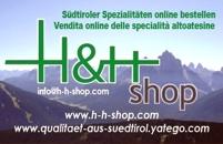 h-h-shop